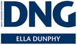 About Ella Dunphy Property Management